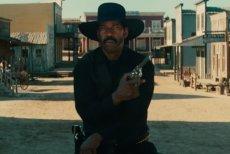 W rolę głównego bohatera wcielił się Denzel Washington.