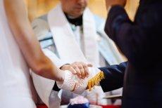 Episkopat wprowadza nowe zasady dla narzeczonych dot. zawierania małżeństw.