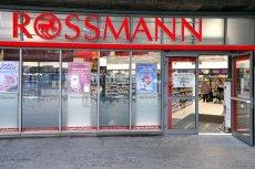 Rossman szykuje atrakcyjną promocję. Klientki będą zachwycone.