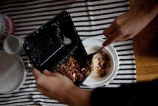 Dieta pudełkowa to fanaberia? Sceptyczka sprawdza