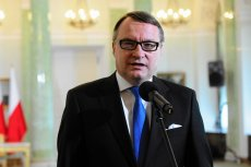 Nowy minister sprawiedliwości Marek Biernacki nie będzie wikłał się w ideologiczne konflikty