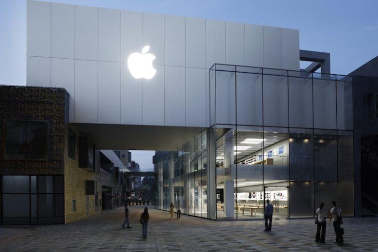 Nowa aktualizacja iOS powoduje problemy z baterią iPhone'ów i iPadów.