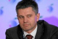Jacek Kapica wywołał na Twitterze gorącą dyskusję