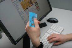 Rezerwując hotel przez internet musimy uważać na swoje dane, w szczególności na dane swoich kart kredytowych.