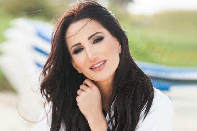 Justyna Steczkowska uporała się z małżeńskimi problemami.