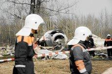 Co powinni byli zrobić polscy piloci 10 kwietnia 2010 roku w Smoleńsku? Czy za katastrofę naprawdę można winić Rosjan?