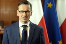 Polski rząd nieoczekiwanie zdobył dwóch sojuszników s prawie nowelizacji ustawy o IPN-ie.Nie jest to jednak pożądana pomoc.