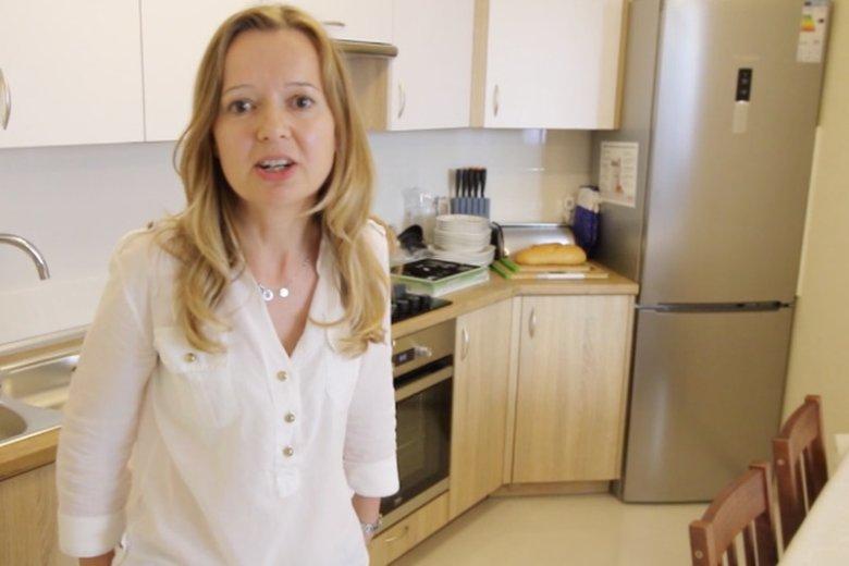 Kielce Kupiły Mieszkanie Dla Rodziny Z Ukrainy I W Sieci