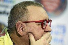 Owsiak powrócił na stanowisko prezesa WOŚP