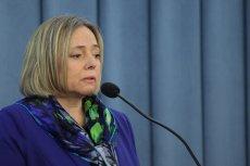 Wanda Nowicka nową kandydatką ubiegającą się o stanowisko Prezydenta RP