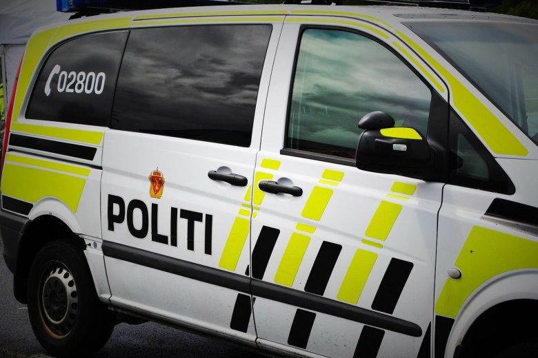 W Oslo został zastrzelony 30-letni Polak.