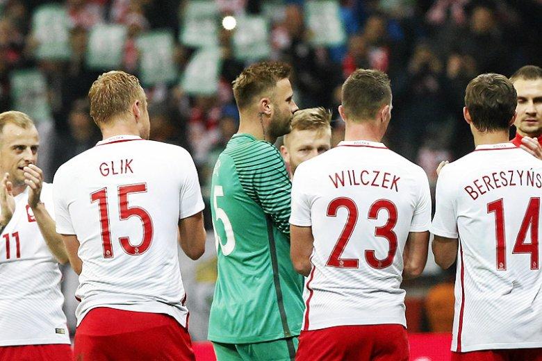 Mecz Polska-Urugwaj zakończył się remisem 0:0. Wielkie emocje kibicom zapewniło jednak pożegnania bramkarza Artura Boruca z reprezentacyjną karierą.