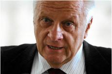 Stefan Niesiołowski uważa, że najgorsze, co może spotkać Polskę to samodzielne rządy PiS.