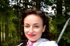 Sprawą zaginięcia Ewy Tylman żyła cała Polska. Czy tak samo będzie z procesem?