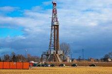 Gaz łupkowy jeszcze nie zadomowił się w polskim przemyśle, a już mamy łupkową aferę korupcyjną