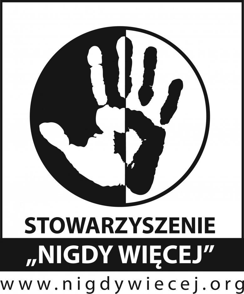 Stowarzyszenie NIGDY WIĘCEJ