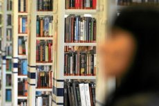 Już po raz trzeci pisarze i wydawcy dostaną wynagrodzenia za wypożyczanie ich książek z bibliotek.
