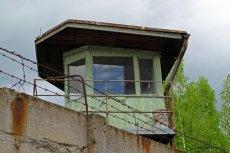 Ucieczka Prymowicza i Labryszewskiego była jedyną taką udaną akcją w historii więzienia w Rawiczu.