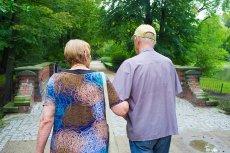 Starsze małżeństwo z Białegostoku straciło 200 tys. zł. Padli ofiarą oszustki.