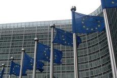 Komisja Europejska odtajnia swoją opinię na temat praworządności w naszym kraju. W jej ocenie jest duże zagrożenie systemowe dla rządów w Polsce.