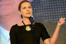 Barbara Nowacka stanie na czele zespołu programowego lewicowych środowisk.