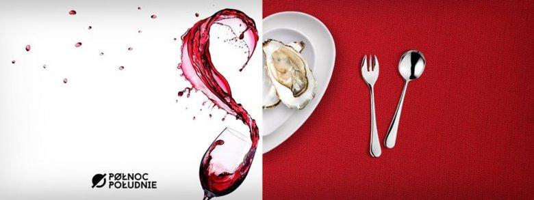 Zakochani w winie i kuchni