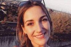 Ciało zaginionej nauczycielki policjanci znaleźli w krzakach nieopodal jej domu