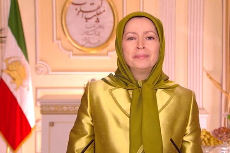Radżawi uchodzi za jedną z najbardziej barwnych postaci irańskiej sceny politycznej.