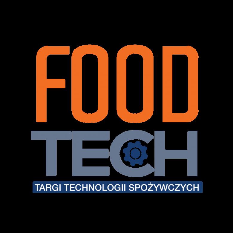 Targi Technologii Spożywczych Warsaw Food Tech 2017