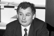 Senator PiS pokaże nieznane oblicze Kaczyńskiego. Wkrótce wyda album z jego zdjęciami.