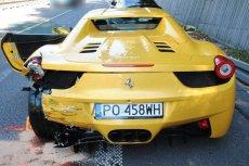 Słowacka policja zamierza zwiększyć swą aktywność na drogach w celu wyłapywania piratów drogowych.