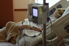 Protonoterapia to jedno z nowoczesnych narzędzi do walki z nowotworem.