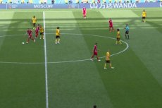 Belgia pokonała Tunezję 5:1. Spotkanie grupy G MŚ w Rosji to była futbolowa egzekucja.