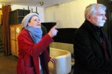 Cezary Morawski nie będzie już dyrektorem Teatru Polskiego we Wrocławiu.