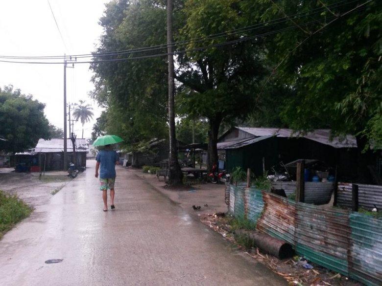 Tajlandia ma też ukrytą, mroczną stronę.