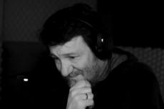 """Robert Więckiewicz podłożył głos Jurandowi ze Spychowa w słuchowisku """"Krzyżacy"""". Teraz Jurandem będzie chiński aktor."""