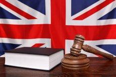 [url=http://shutr.bz/15Qqkld]Łagodny wyrok ws. pedofila, który przyznał się do uprawiania seksu z 13-latką, wywołał w Wielkiej Brytanii falę oburzenia[/url]