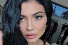 Najmłodsza miliarderka ma zaledwie 21 lat. Kylie Jenner dorobiła się fortuny sprzedając kosmetyki przez internet.