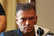 Krzysztof Rutkowski został zatrzymany z zarzutem utrudniania śledztwa.