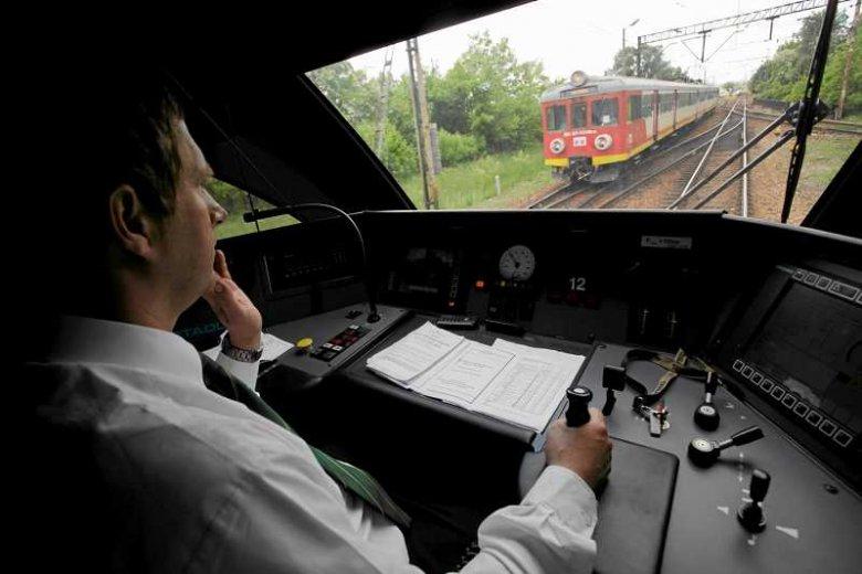 Pociąg Flirt wkrótce ruszy na polskie tory pod czeskąbanderą LEO Express.
