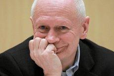 Według nieoficjalnych doniesień minister cyfryzacji Michał Boni straci stanowisko w ramach rekonstrukcji rządu