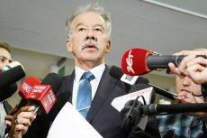 Wnioski ze spotkania szefa Państwowej Komisji Wyborczej z prezydentem Andrzejem Dudą nie napawają optymizmem.