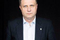 Jacek Karnowski jednak niewinny. Bohater afery sopockiej uwolniony od dwóch zarzutów o korupcję