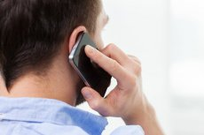 Internetowe rankingi ofert komórkowych takie jak Komórkomat pomagają wyszukać oferty najlepiej odpowiadające konkretnym potrzebom użytkowników telefonów na abonament
