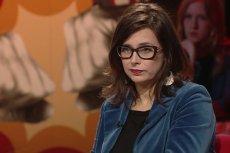 Renata Dancewicz porównała uczestników Marszu Niepodległości do dżihadystów.