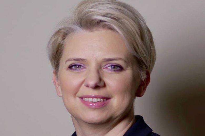 Monika Gotlibowska – Kujawy?