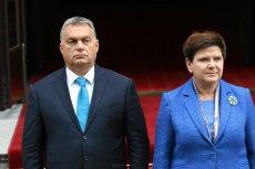 Viktor Orbán już wprowadził przed laty wielkie podwyżki pensji minimalnej.