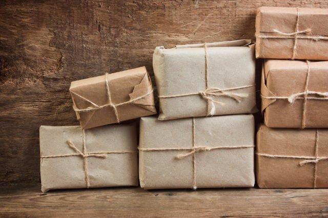 Polacy polubili e-zakupy,  większość z nas wybrała prezenty pod choinkę w internecie.