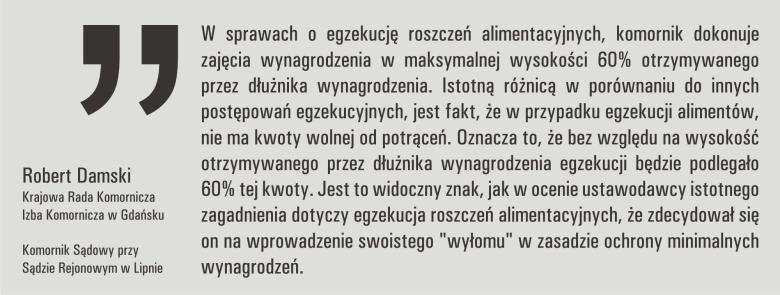 Cytat Robert Damski