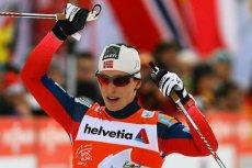 Marit Bjørgen zakończyła narciarską karierę.